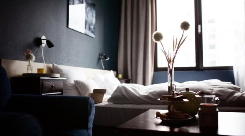 viesbutis-lova-apgyvendinimas