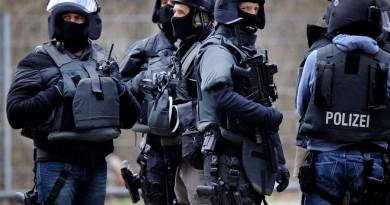 vokietijos-policija