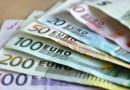 Efektyvus skolinimasis jau ir Lietuvoje