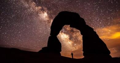 horoskopas-dangus-zvaigzdes-gamta