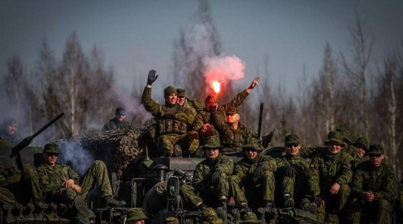 kariai-nuotr-ievos-budzeikaites