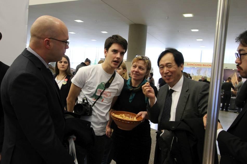 japonijos-ambasadorius-toyoei-shigeeda