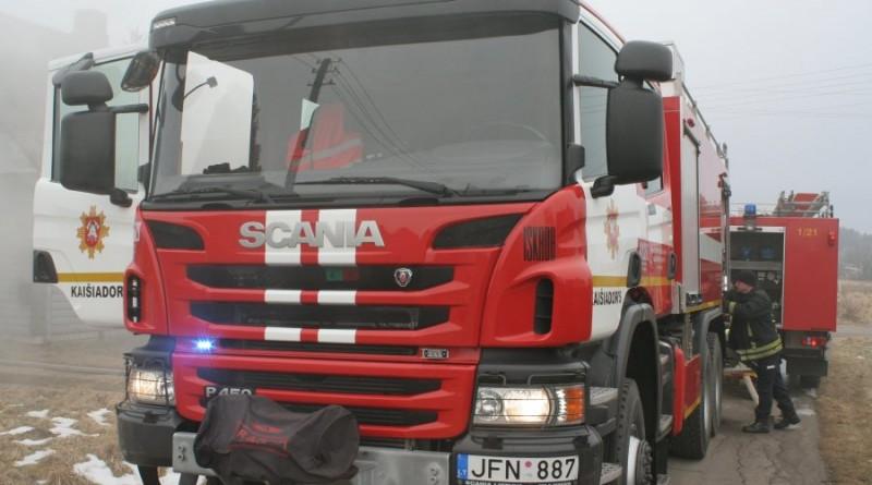 ugniagesiai gelbėtojai www.kaisiadorieciams.lt (6)