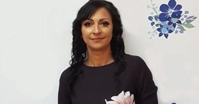 Neringa Kabašinskienė