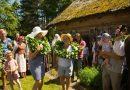 Jonines kviečia švęsti Lietuvos liaudies buities muziejuje