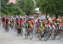 Kaišiadoriečiai kviečiami dalyvauti dviračių parade