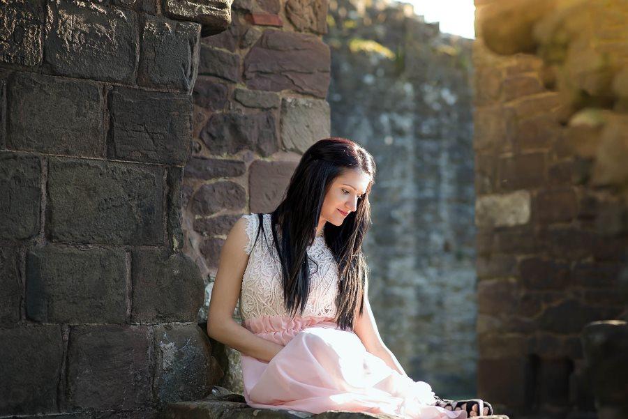 Asmeninė fotosesija Gaile Vasil Photography (3)