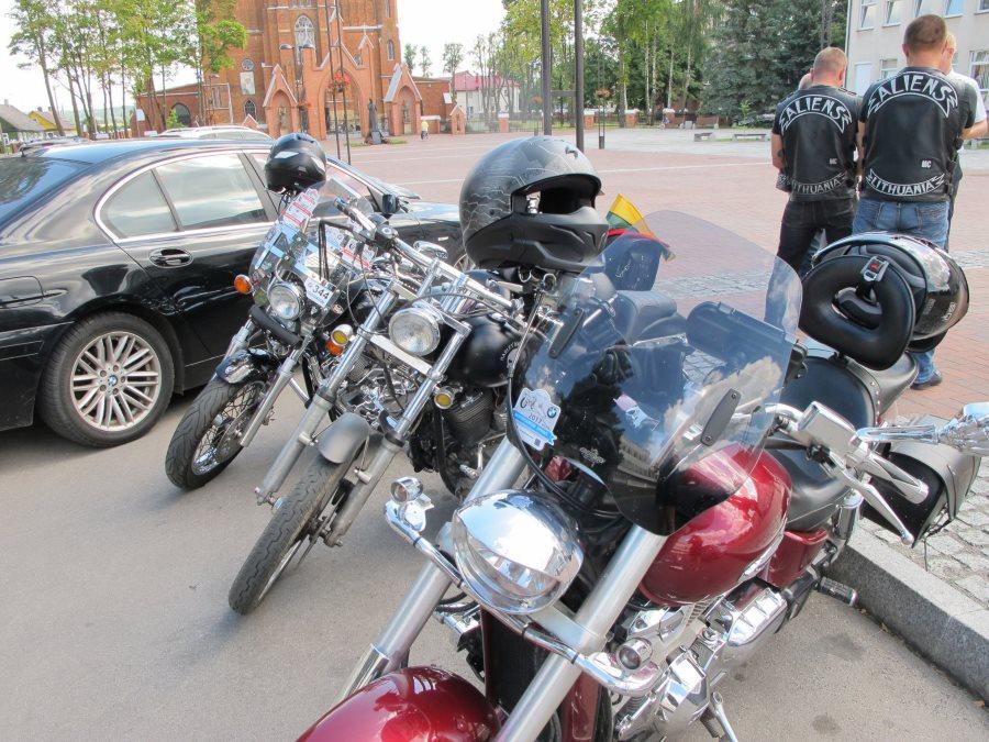 Ryterna modul Mototourism rally (3)