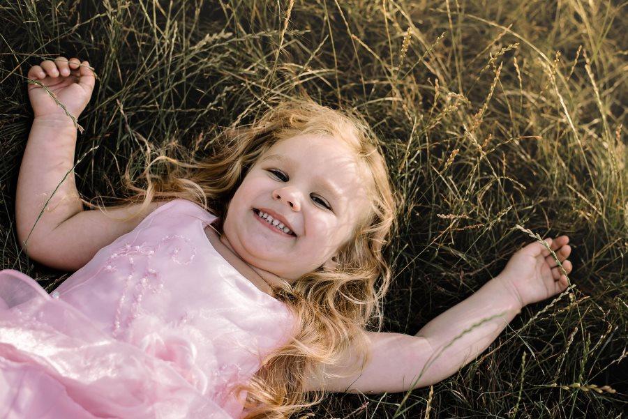 Vaikų fotografė Gaile Vasil Photography (3)
