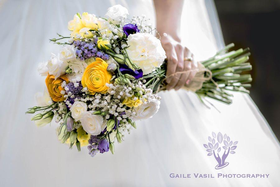 Vestuvių fotografė Gaile Vasil Photography (10)