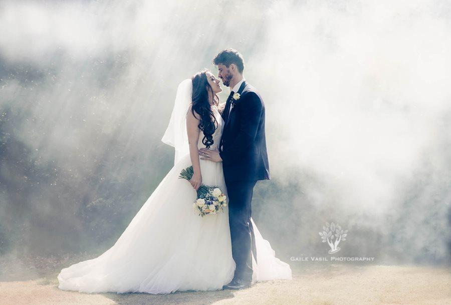 Vestuvių fotografė Gaile Vasil Photography (6)