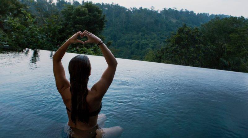 gamta mergina meilė horoskopai vanduo