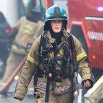 Seksualiausia Norvegijos ugniagesė priverčia pasitempti ir savo kolegas (16)