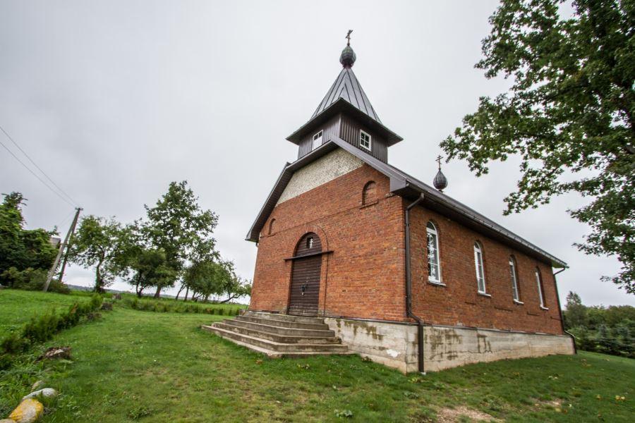 26 Dudiskiu sentikiu cerkve IMG_7318-116