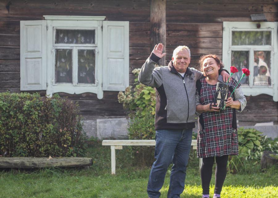 54 Rimutis Brazinskas ir Aldona Pranarauskiene IMG_9717-64