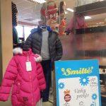Vaikiškų drabužių parduotuvė Smiltė (10)