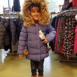 Vaikiškų drabužių parduotuvė Smiltė (11)
