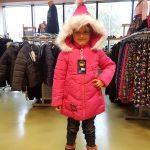 Vaikiškų drabužių parduotuvė Smiltė (12)
