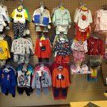 Vaikiškų drabužių parduotuvė Smiltė (3)