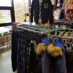 Vaikiškų drabužių parduotuvė Smiltė (4)