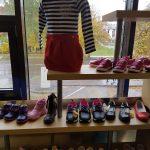 Vaikiškų drabužių parduotuvė Smiltė (6)