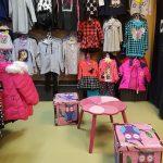 Vaikiškų drabužių parduotuvė Smiltė (7)