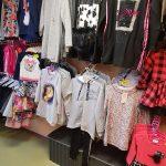 Vaikiškų drabužių parduotuvė Smiltė (9)