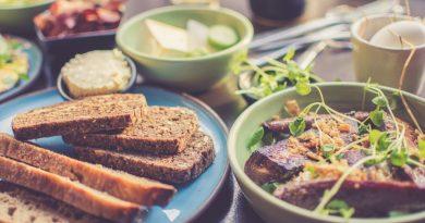 Tausojantis vartojimas: 7 patarimai kaip sumažinti maisto atliekų kiekius namuose