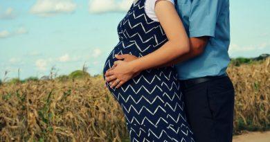 nėštumas šeima