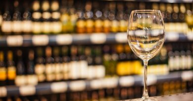 alkoholis gėrimai taurė vynas