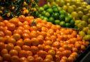 7 įdomūs faktai apie mandarinus
