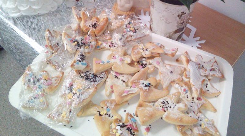 sausainiai (3)