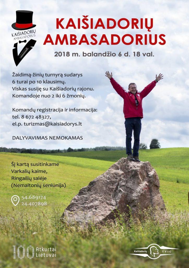 Kaisiadoriu-ambasadorius-2000