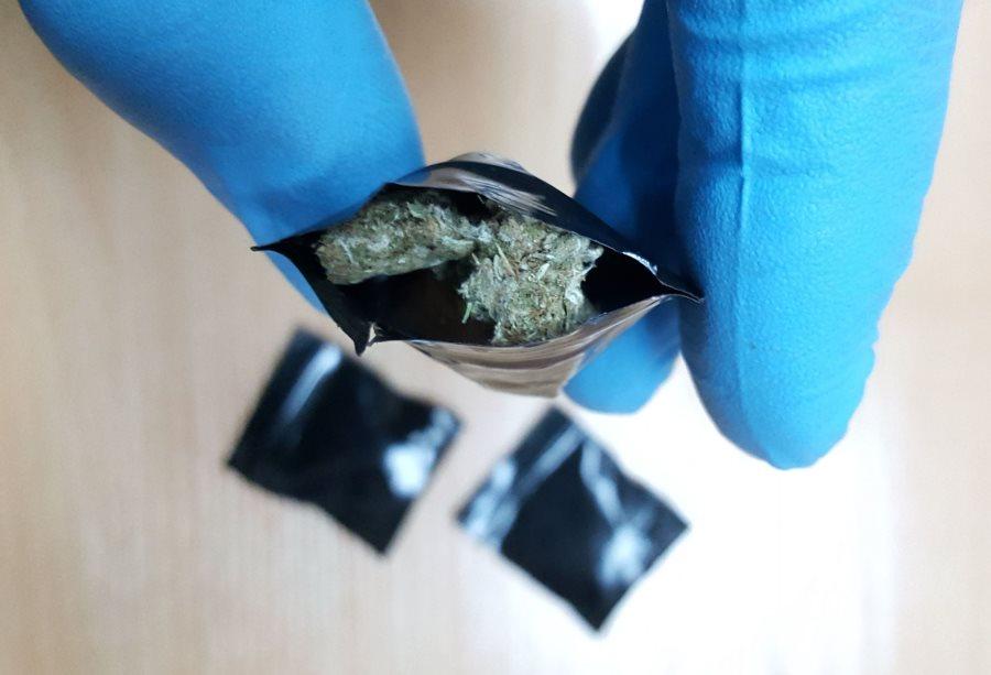 narkotikai žolyte kaunas vilnius (3)