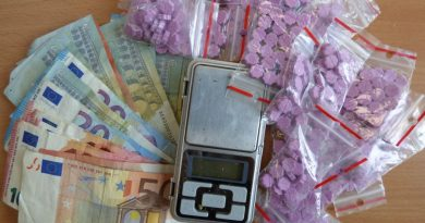 narkotikai žolyte kaunas vilnius (2)
