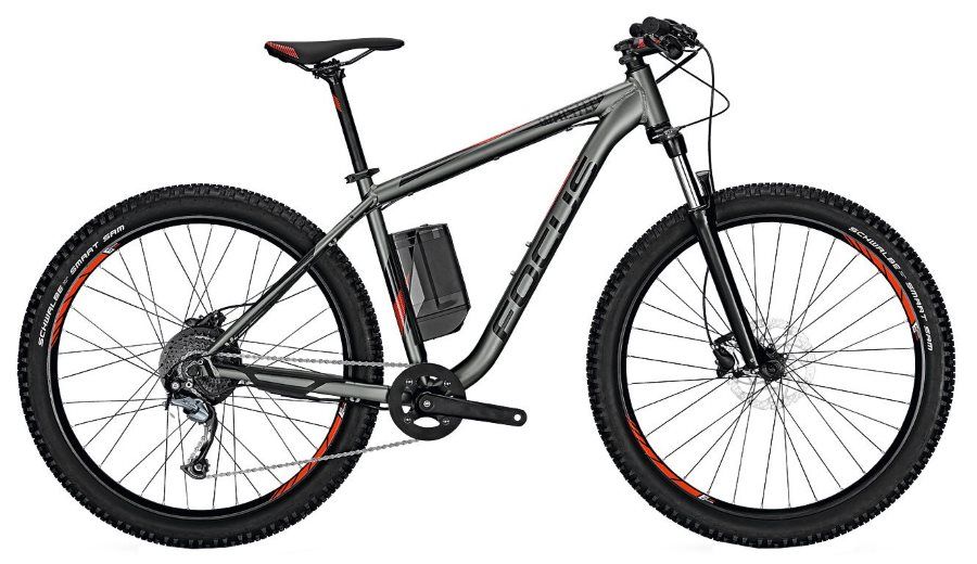 1a.lt - dviračiai (1)