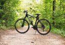 Tinkamiausi dviračiai jums – pirkimo gidas