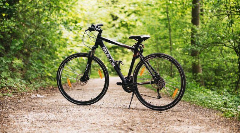 1a.lt - dviračiai 2