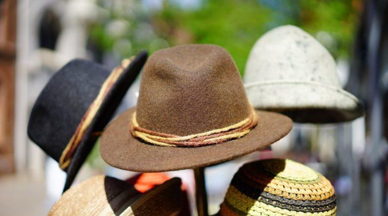 skrybėlės šventė turgus