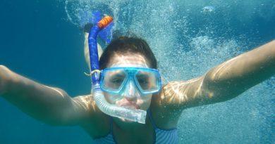Populiariausių Kaišiadorių rajono maudymosi vietų vandens kokybės tyrimų rezultatai