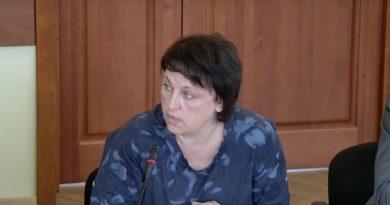 VTEK: Kaišiadorių rajono savivaldybės tarybos narė D. Nasevičienė pateko į interesų konfliktą