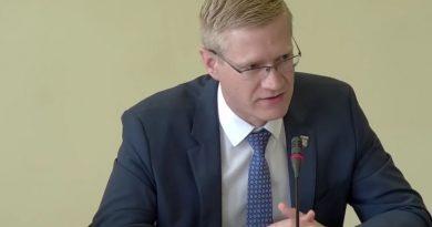 Ar Kaišiadorys priims nelegaliai į Lietuvą patekusius migrantus? Meras davė aiškų atsakymą