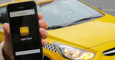 """Nacionalinis kibernetinis saugumo centras rekomenduoja nenaudoti programėlės """"Yandex. Taxi"""""""