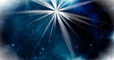 Gruodžio 10-16 d. savaitės horoskopas visiems zodiako ženklams