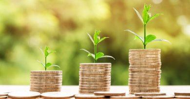 """""""Ekoagros"""" planuoja ekologinės gamybos sertifikavimo įkainių mažinimą"""