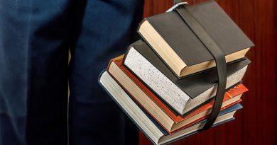 Skandalas Žiežmarių gimnazijoje: tėvai liko šokiruoti išgirdę, kaip mokytoja veda pamoką (video)