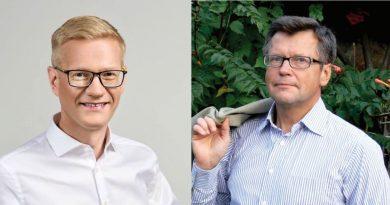 Rinkimai 2019: paaiškėjo, kas tapo Kaišiadorių rajono savivaldybės meru