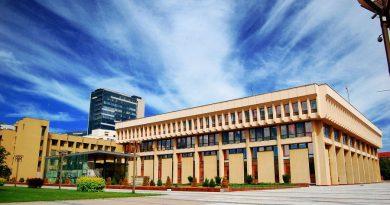 Antikorupcijos komisija: savivaldybių įmonių veikla nėra tinkamai prižiūrima