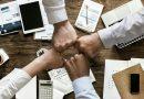 Kaišiadorių rajono savivaldybė ženkliai sumažino 2021 m. verslo liudijimų įkainius
