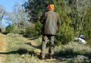 Nuo liepos 1-osios aplinkosaugos pareigūnai turės teisę patikrinti medžiotojų blaivumą